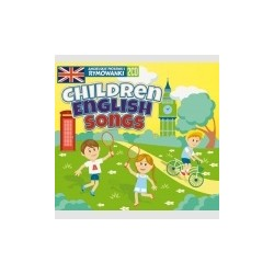 Children English songs