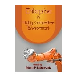 Enterprise in Highly Competitive Environment