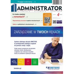 Administrator 4/2016