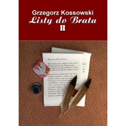 Listy do brata II