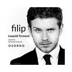 Filip. Audiobook