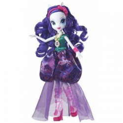 My Little Pony Equestria Girls -Rarity