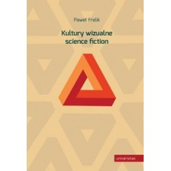 Kultury wizualne sciene fiction