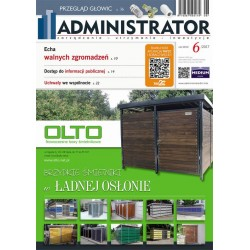 Administrator 6/2017