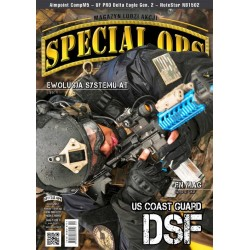 SPECIAL OPS 4/2017