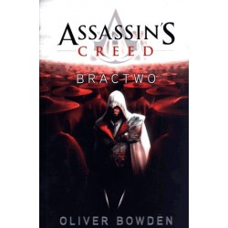 Assassin`s Creed. Bractwo.