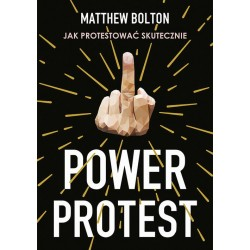 Power Protest