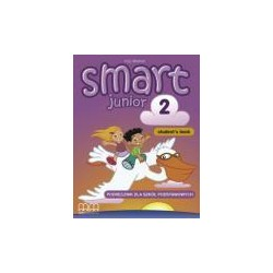 Smart Junior 2 SB MM PUBLICATIONS