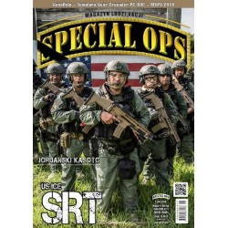 SPECIAL OPS 5|2018