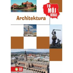 Architektura - To mój kraj (OT)