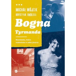 Bogna Tyrmanda