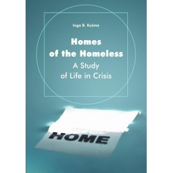 Homes of the Homeless