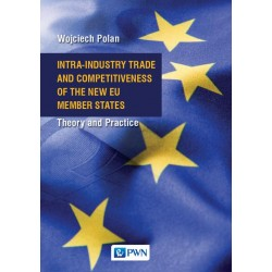 IntraIndustry Trade and Competitiveness of the New EU Member States