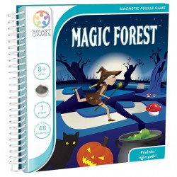 SmartGames Magical Forest (ENG) SMART