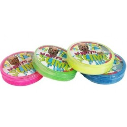 Martys Slime 100g mix